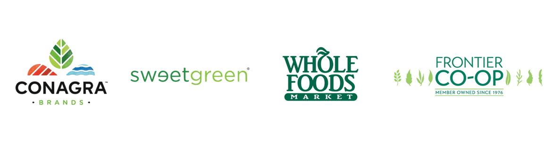 2020-review-logos