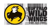 Buffalo Wild Wings-1