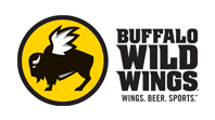 Buffalo Wild Wings-1