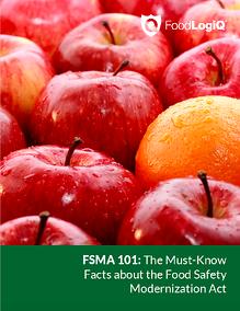 FSMA ebook
