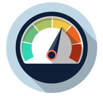 Manage + Monitor