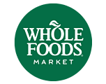 whole_foods
